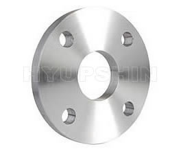 Jinan Hyupshin Flanges Co., Ltd, UNI2276 PN6 Flanges